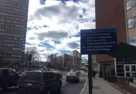 波士顿长木医学区汇聚着美国的医疗资源.jpg