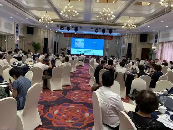 盛诺一家为中国人寿V+俱乐部成员提供健康保障.jpg