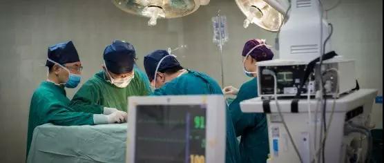 70岁抗病斗士: 3次大手术,4次病危,十五年斗争经验!1.jpg