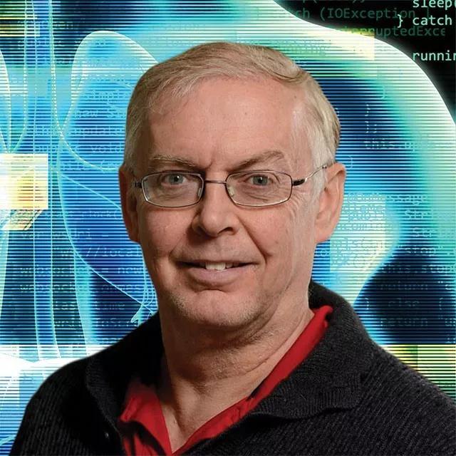 —計算機科學家Alan Yuille.jpg