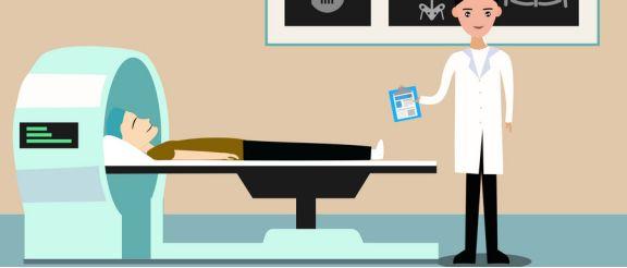 CT扫描会对健康造成损害吗.jpg
