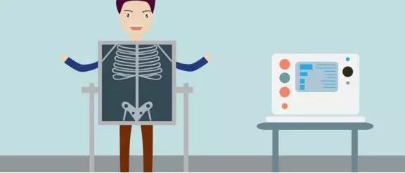 CT扫描会对健康造成损害吗2.jpg