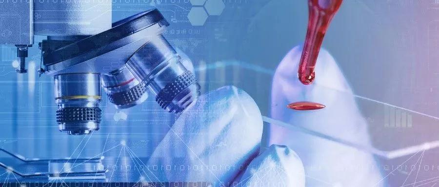 小细胞肺癌再添新药1.jpg