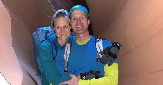 运动员患癌,MD安德森个性化治疗助其重返赛场.jpg