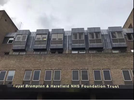 皇家布朗普顿医院.jpg