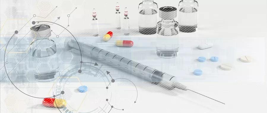 """明星""""广谱抗癌药""""获FDA批准,有效率78%!可对抗脑转.jpg"""