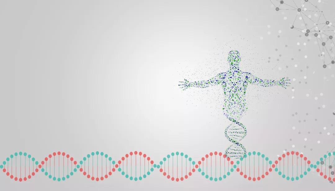 三阴性乳腺癌能免疫治疗吗?Atezolizumab已获批与化疗联用1.jpg