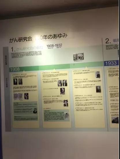 晚期癌症也有治愈希望,亲身讲述日本消化道肿瘤有多强大!1.jpg