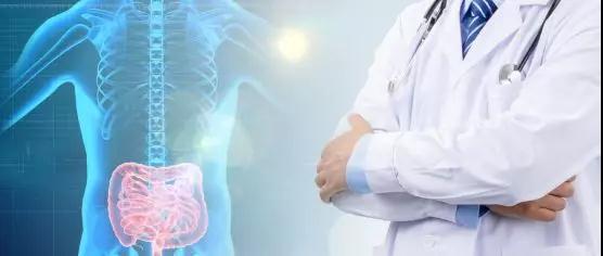 癌症筛查与预防:有多少癌,可以不来?4.jpg
