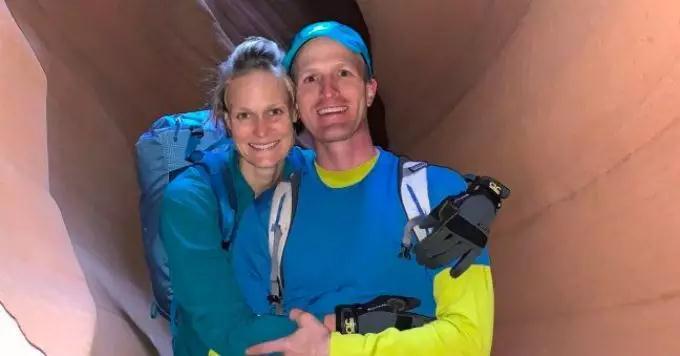 54小时、210公里,抗癌女斗士4渡英吉利海峡,致敬所有幸存者!2.jpg