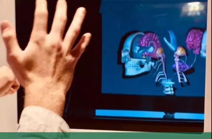人工智能等前沿技術在醫療領域的轉化.jpg