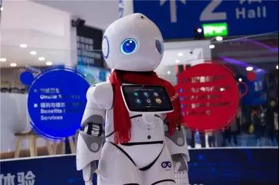 30秒翻译一份病历,盛诺一家AI系统引来新华社记者直播.jpg