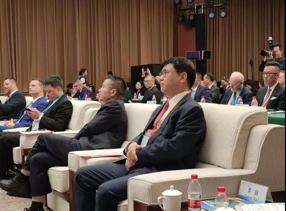 w66網址出席中美省州經貿合作論壇,助力海南自由貿易港建設2.jpg