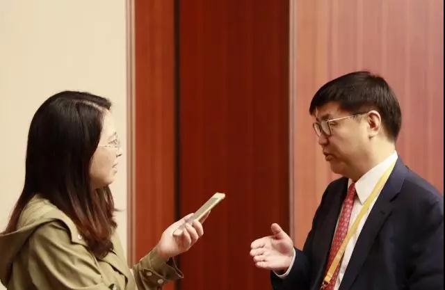 w66網址出席中美省州經貿合作論壇,助力海南自由貿易港建設5.jpg