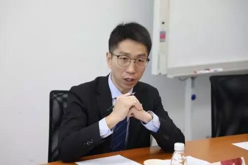 日本顺天堂医院:7成国际患者来自中国,是5年前2倍1.jpg