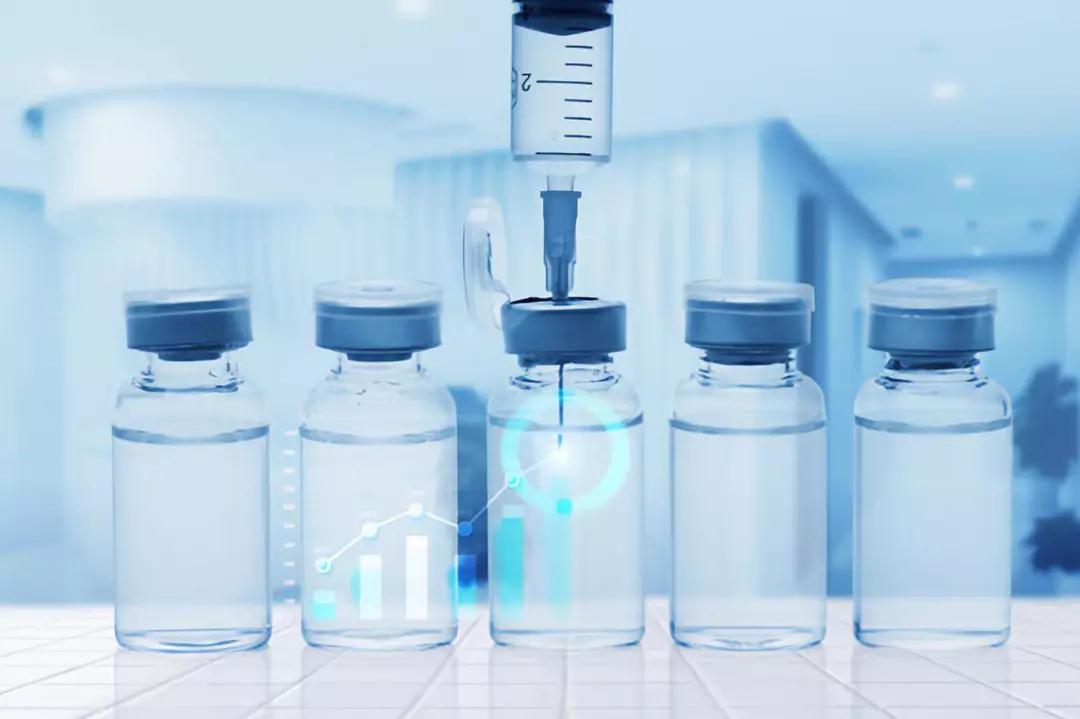 揭開謎底!前列腺癌抵抗免疫治療,是因為…….jpg
