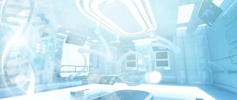 肝癌血液檢測獲得FDA突破性醫療器械認定1.jpg