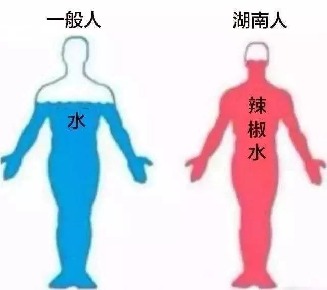 """被辣""""毁掉""""了的中国胃5.jpg"""
