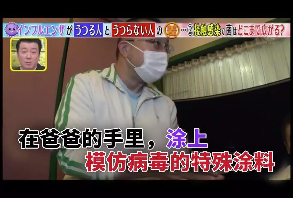 疫情期间,有件事可能比戴口罩还重要,很多人忽视了2.jpg