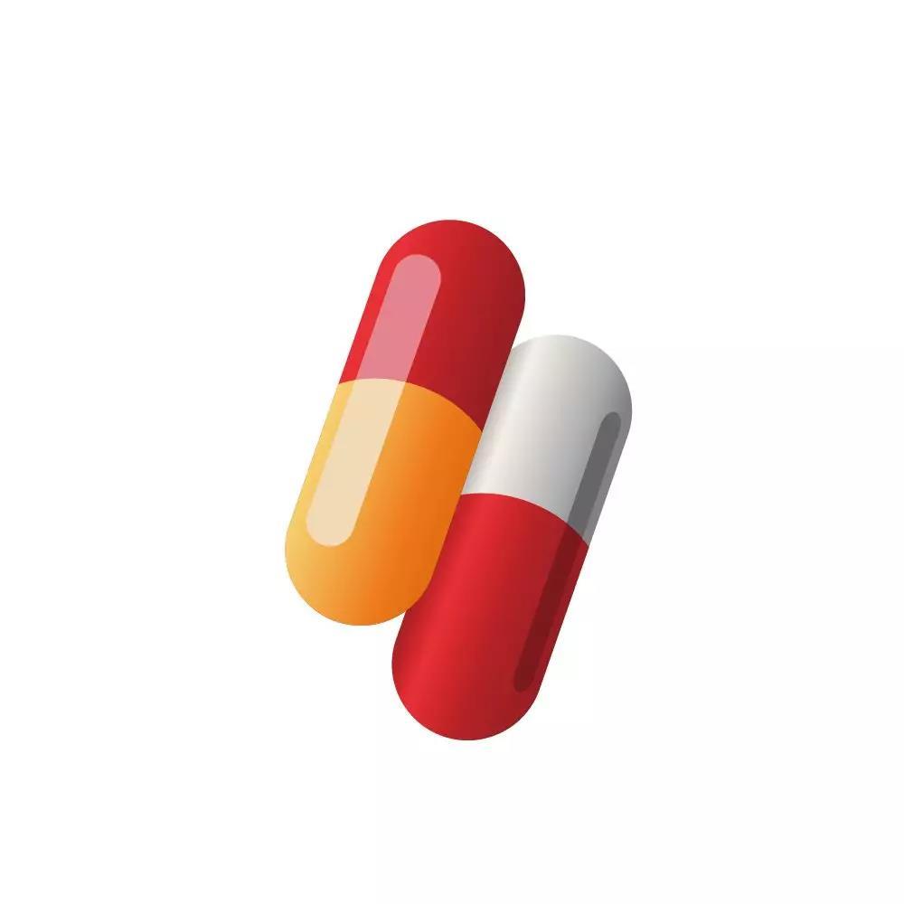 肿瘤研究新进展:加用Ilixadencel可改善转移性肾细胞癌患者的预后.jpg