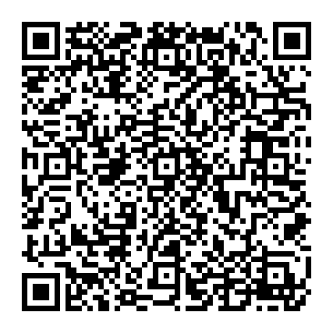 QQ截图20200221151146.png