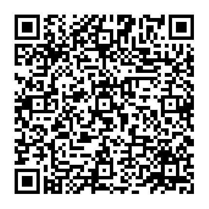 微信图片_20200227143810.png