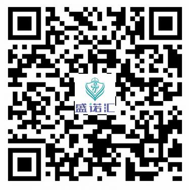 微信图片_20200418083256.png