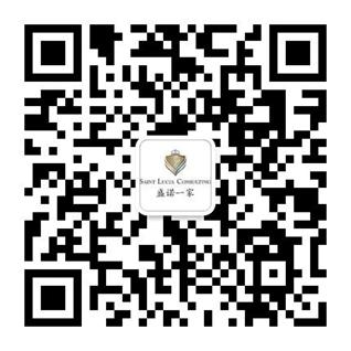 微信图片_20200612141549.png