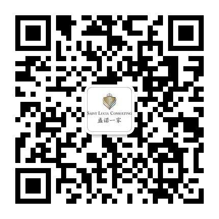 微信图片_20200627081810.jpg