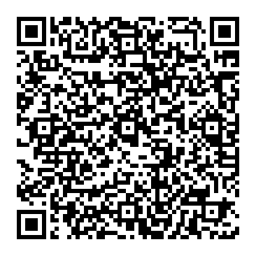微信图片_20200812110130.png