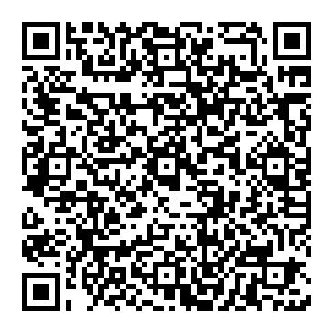 微信图片_20200910135356.png