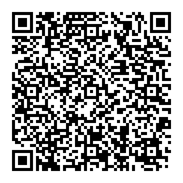 微信图片_20201013085438.png
