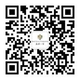 微信图片_20201123095904.png