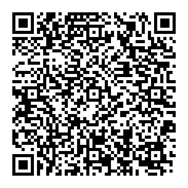 微信图片_20201123203926.png