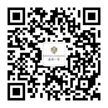 微信图片_20210112163528.jpg
