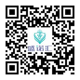 微信图片_20210114165013.png