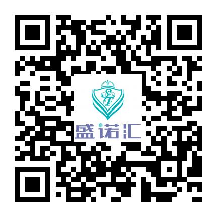 微信图片_20210301172419.png