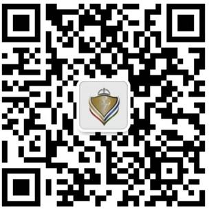 微信图片_20210305142013.png