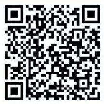 微信图片_20210311165102.jpg