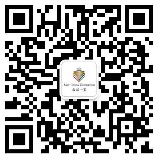 微信图片_20210315154830.png