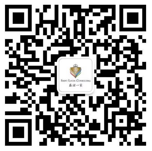 微信图片_20210407134030.png