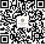 1620870430(1).jpg