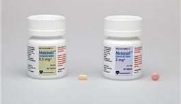 https://file.stluciabj.cn/upload/medicine/vlist/2015090816073607.jpg