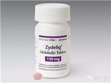 三药联用治疗白血病疗效显著,临床试验