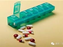 出国看病 Atezolizumab有望改变膀胱癌