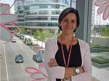 海外免疫疗法新进展:应对CAR T细胞治