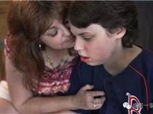 波士顿儿童医院:手术不再是癫痫治疗的