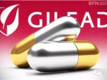 海外医疗 FDA批准丙肝新药Epclusa用于