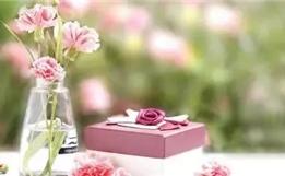 送出这份母亲节礼物,愿中国新时代女性,不再为癌症高发而恐惧