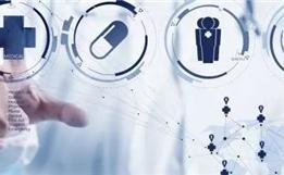 有突变却靶向药效果不佳,患者应该怎么办?